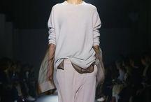 Fashion inspo / Fashion designs