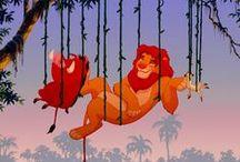 Disney & Pixar  Gif