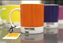 Pantone / Pantone products and accesories for your home. Bright, bold, beautiful accessories and home decor items indlucing: coffee makers, christmas baubles, placemats, coasters, thermocups in the Pantone Colour range.