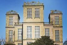 National Trust / All about lovely family day trips to National Trust Properties. My favourite Stately Homes, Parks and places of interest that make a wonderful day out for the whole family.