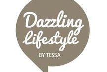 Lifestyle / Lifestyle