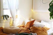 Idéer till mitt rum