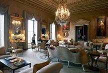 18th Century Luxury