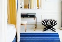 Beds / by Alexandra D. Foster
