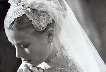 Wedding / by Alexandra D. Foster