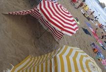 Biarritz / by Alexandra D. Foster