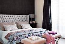 { bedrooms }