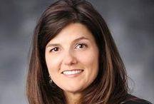 News / by Duquesne University School of Nursing