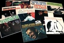 Jazz / Jazz classics I love