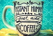 Bring Your Own Mug