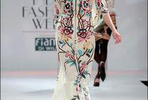 Fashion / by Yujin Evered