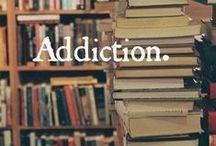 Books (: