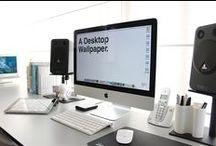 Workspaces *
