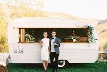 foto bodas