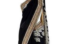 saris <3