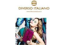 Diverso Italiano