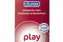 Gels et lubrifiants / http://www.my-sexshop.fr/gel-et-lubrifiant/
