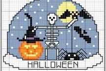 *** Halloween