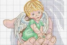 *** Anges