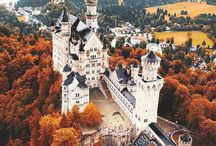 Alemania, Germany