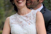 Casamento / Wedding day