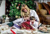 Maria de SaaS Christmas / Maria de SaaS Christmas