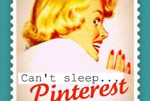 All you need is......pintrest / Pintrest