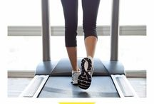 Body / Sport & fitness