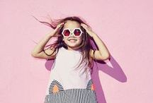 FASHION | Kids