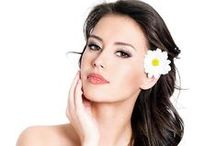 Natural Anti-aging Tips / stay young and beautiful ...