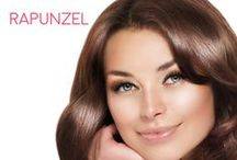 Rapunzel Blog / Healthy tips for healthier and stronger hair, skin, and nails.