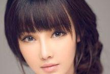 Asian Beauty Secrets / Secrets to oriental beauty