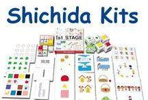 Shichida / Makoto Shichida