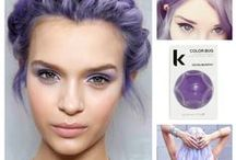 Kevin Murphy/Color.me