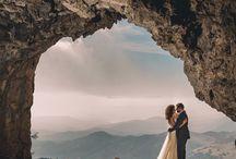 Fotografia de boda, wedding photography / Boda, wedding, Love, amor, couple, bonitas, nice, natural, España