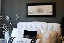 Home Improvement / by Christina Musser