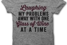 Funny Stuff Right Here... / I love to laugh. I curated these to give the laughter I need for my own purposes and to share with others. Laughter truly is the best medicine. Humor me. Lol.