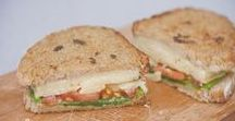 meat-free monday recipes / delicious and easy vegetarian recipes for meatless mondays