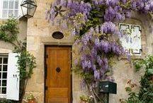 Sweet Homes , Room , Dekoration