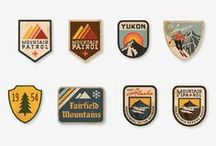 Symbol & Emblem