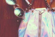 Handbags / by erin