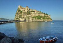Ischia;))