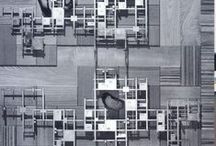 Rep / Site Plan / by brendan kellogg