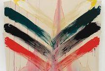 ART | Painting
