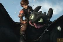 TOOTHLESS!!!!! / I am worryingly obsessed with this dragon.....but he is so cute!