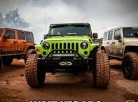 Jeep Memes / Sometimes we think we're clever . . .  #JeepMeme