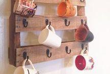 INTERIOR DESIGN   Kitchen / Dream kitchen designs and styles.