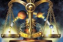 Random Libra Interests Interests / 1988-Year of the Earth Dragon on the Chinese calendar. The Libra scale- 18 October