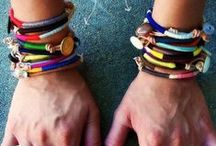 DIY | Jewelry