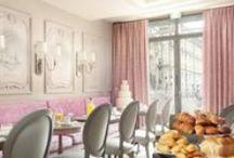 Hotel La Maison Favart (Paris, France) 4 stars